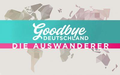 Goodbye Deutschland: Diese Webcamgirls wanderten nach Spanien aus!